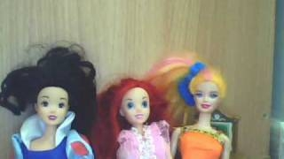 disney princess vs barbie vs moxie girl part 2 ПРИНЦЕССЫ  БАРБИ ГЕРЛ moxie girls мокси гёрлз