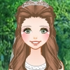 Играть онлайн флеши игры Mega Wedding Day dress up game wedding dress-up wedding dress игра