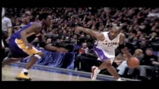 Top 10 All Star game dunks