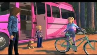 BARBIE A CAMPING WE WILL GO MOVIE FULL HD ( ( url:smotri.com/video/view/?id=v168756469a0 | url:video.mail.ru/list/abzi/156/941.html | url:video.mail.ru/mail/avdorchi/1666/4736.html ) | barbie camping