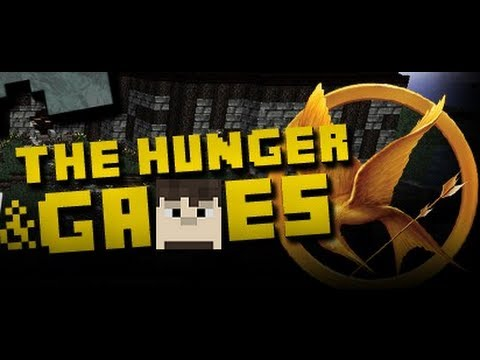The Hunger Games Episode 1 Part 2 HD