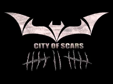 City of scars video 2010 - imdb